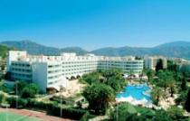 D-RESORT  GRAND AZUR 5 stele