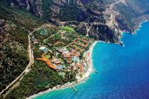 LIBERTY LYKIA adults only  OLUDENIZ HV 1