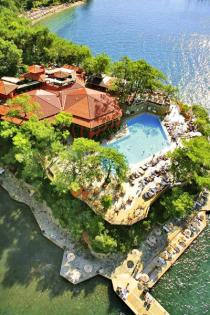 BLUE MARMARIS IMPERIAL HV 1