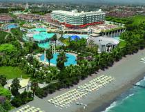 STARLIGHT RESORT  5 stele